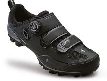 Specialized - Damskie buty górskie Motodiva