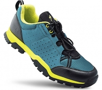 Specialized - Damskie buty górskie Tahoe