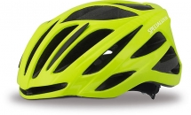 Specialized - Kask Echelon II