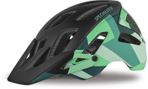 Specialized - Kask Ambush