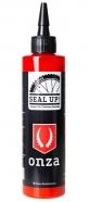 Onza - Płyn uszczelniający Seal Up