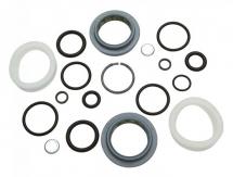Rock Shox - Zestaw serwisowy amortyzatora Sektor Turnkey Dual Position Coil 2012