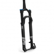 "FOX Racing Shox - Amortyzator 32 Performance Series 27,5"" SC"