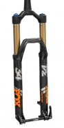 "FOX Racing Shox - Amortyzator 34 Factory Series 27,5"" Boost"