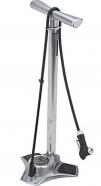 Specialized - Pompka serwisowa Air Tool Pro Floor Pump