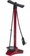 Specialized - Pompka serwisowa Air Tool Comp