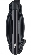 Specialized - Pompka podręczna Air Tool Road Mini Pump
