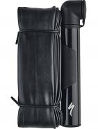 Specialized - Pompka podręczna Air Tool MTB Mini Pump