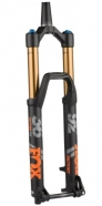 FOX Racing Shox - Amortyzator 36 Factory Series FIT4 27,5''