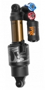 FOX Racing Shox - Damper Float X2 Factory 2POS