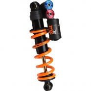 FOX Racing Shox - Damper Float DHX2 Factory