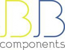 BB Components
