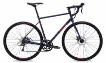 Marin - Rower Nicasio