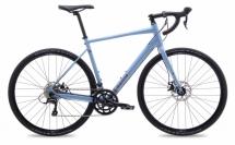 Marin - Rower Gestalt 1