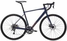 Marin - Rower Gestalt 2