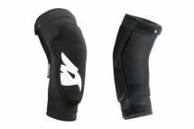 Bluegrass - Ochraniacze kolan Solid