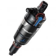 Rock Shox - Damper Monarch RT3