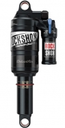 Rock Shox - Damper Monarch Plus RC3 Debon Air
