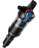 Rock Shox - Damper Monarch RL