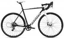 Accent - Rower przełajowy CX-ONE Carbon