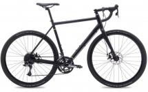 Marin - Rower Lombard Elite