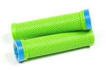 Sixpack - Gripy M-Trix Green