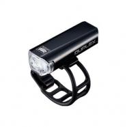 Cateye - Lampka pozycyjna SL-LD400 DUPLEX