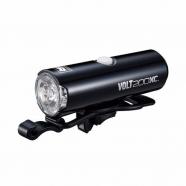 Cateye - Lampka HL-EL060RC XC Volt200 XC