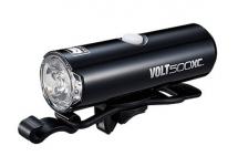 Cateye - Lampka HL-EL080RC XC Volt500 XC