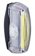 Cateye - Lampka pozycyjna TL-LD720-F RAPID X3 przód