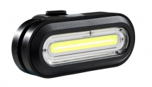 Kryptonite - Lampka pozycyjna AVENUE F-150 COB LED przód