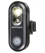 Kryptonite - Lampka pozycyjna AVENUE F-70 / R-35 DUAL