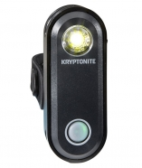 Kryptonite - Lampka pozycyjna AVENUE F-65 przód