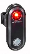 Kryptonite - Lampka pozycyjna AVENUE R-30 tył