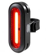 Kryptonite - Lampka pozycyjna AVENUE R-50 COB LED tył