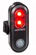 Kryptonite - Lampka pozycyjna AVENUE R-45