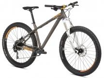NS Bikes - Rower Eccentric Djambo 27,5