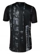 Dartmoor Tech t-shirt Woods