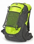 Author - Plecak Twister GSB X7