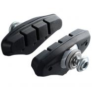 Shimano - Klocki hamulca Tiagra / Sora BR4500/4400 3400/3300 M50T