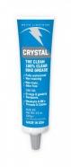 White Lighting - Smar Crystal