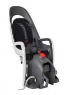 Hamax - Fotelik Caress Adapter