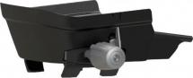 Hamax - Adapter do fotelika Zenith