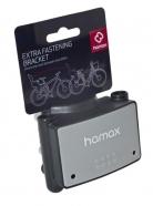 Hamax - Mocowanie na drugi rower