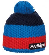 Viking - Czapka Windstopper Timber