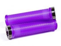 Sixpack - Gripy M-Trix Violet