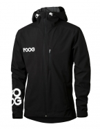 Foog Wear - Kurtka Trail
