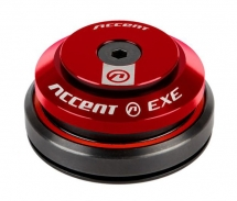 Accent - Stery HI-EXE Taper