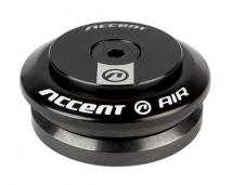 Accent - Stery HI-AIR