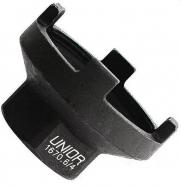 Unior - Klucz do trybów BMX UNR-1670.6/4